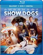 Show Dogs [Movie] - Show Dogs