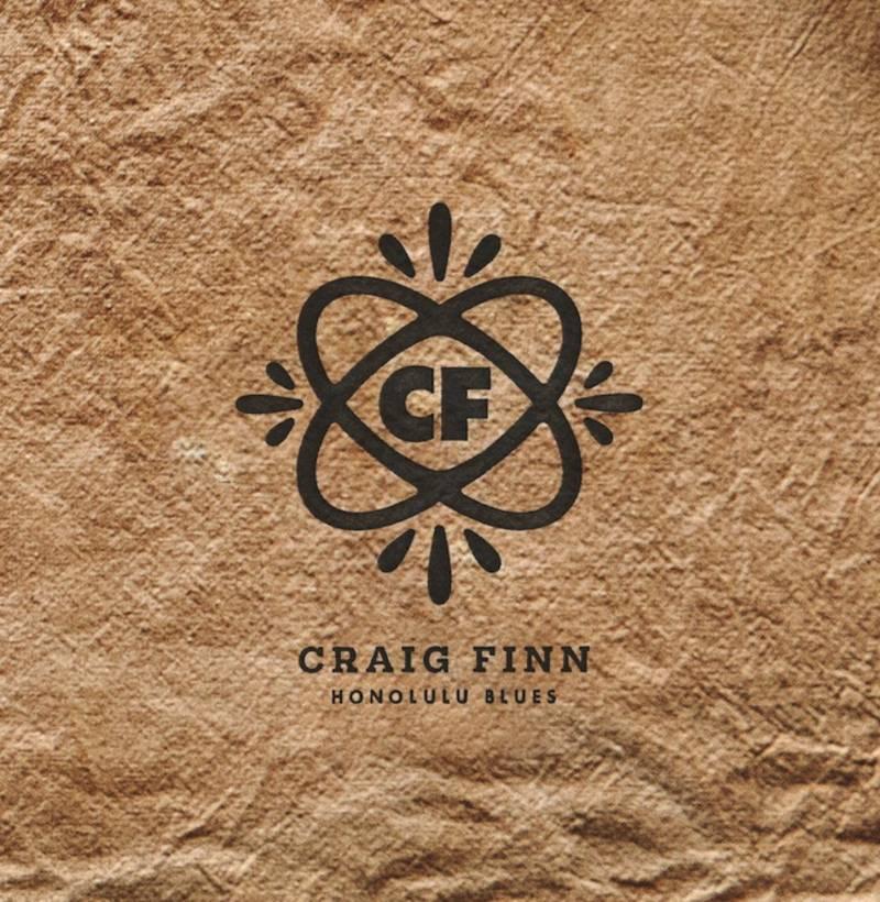 Craig Finn Honolulu Blues Rented Room