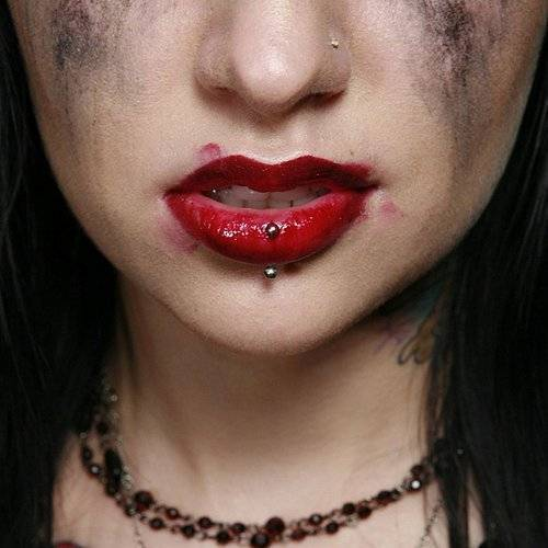 Escape The Fate - Dying Is Your Latest Fashion:15th Anniversary Edition [Indie Exclusive Limited Edition Opaque Red LP]
