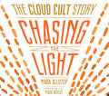 "Mark Allister ""Cloud Cult Story"" Book Reading & Signing"