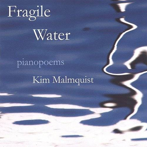 Fragile Water