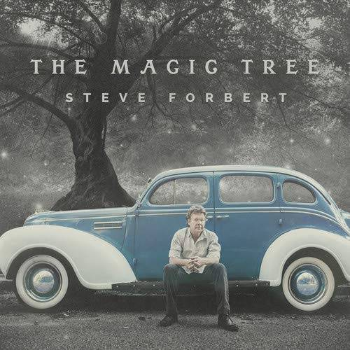 The Magic Tree [LP]