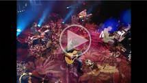 Nirvana - MTV Unplugged In New York: 25th Anniversary Edition