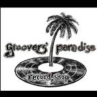 Groovers Paradise Record Shop