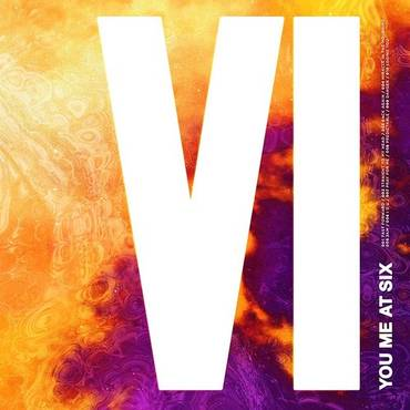 VI (Bonus Tracks) [Import]