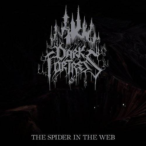 The Spider In The Web - Single