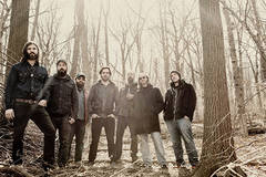Win Tickets To The Budos Band!