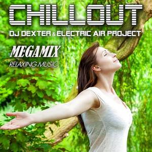 Chillout Megamix (Relaxing Music)