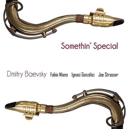 Somethin´ Special