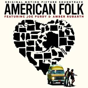 American Folk - The Movie [Movie]