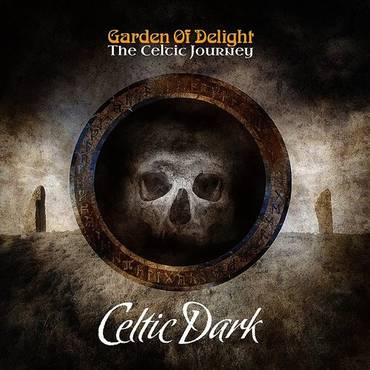 The Celtic Journey - Celtic Dark