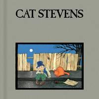 Yusuf / Cat Stevens - Teaser And The Firecat: 50th Anniversary [Deluxe 2CD]