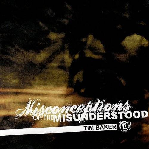 Misconceptions Of The Misunderstood