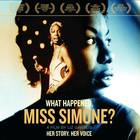 Nina Simone - What Happened, Miss Simone? [DVD+CD]