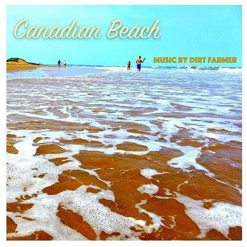 Canadian Beach