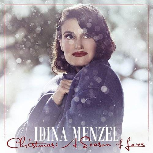 Christmas: A Season Of Love [Import LP]