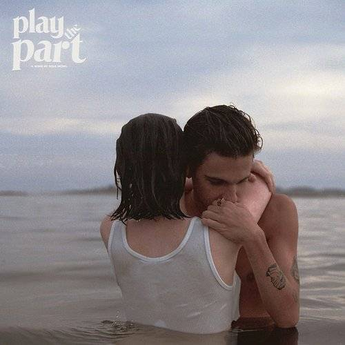 Play The Part - Single