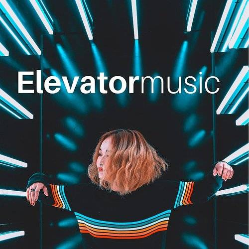 Elevator Music: Lounge Chill Out Background Music, Smooth Jazz Collection