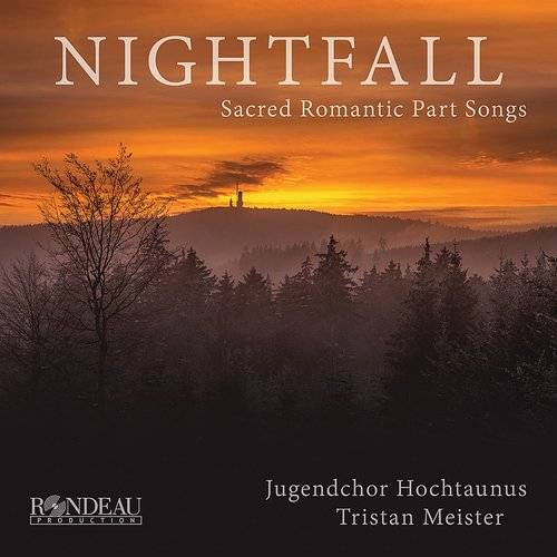 Nightfall / Various
