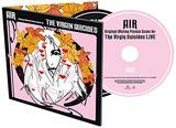 Air - The Virgin Suicides: 15th Anniversary Deluxe Edition [2CD]