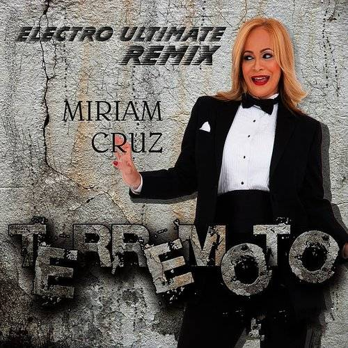 Terremoto (Electro Ultimate Remix)
