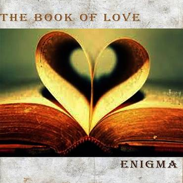 The Book Of Love - Single
