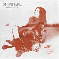 Marina Allen - Candlepower [LP]