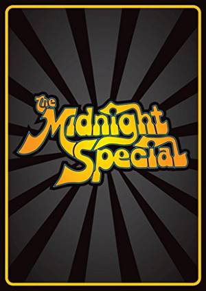 The Midnight Special [TV Show]