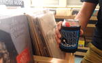 Central Square Records - CSR KOOZIE
