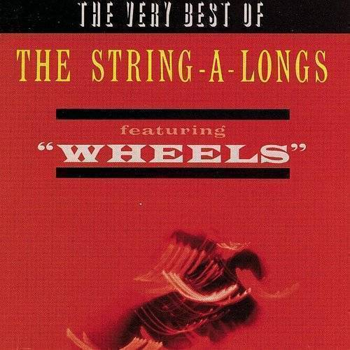 Very Best Of String-A-Longs