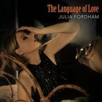 Julia Fordham - The Language Of Love