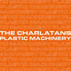 The Charlatans UK - Plastic Machinery (Remixes)
