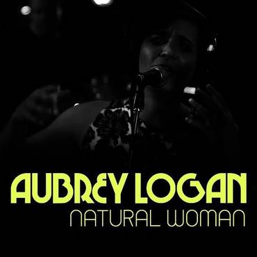 (You Make Me Feel Like) A Natural Woman - Single