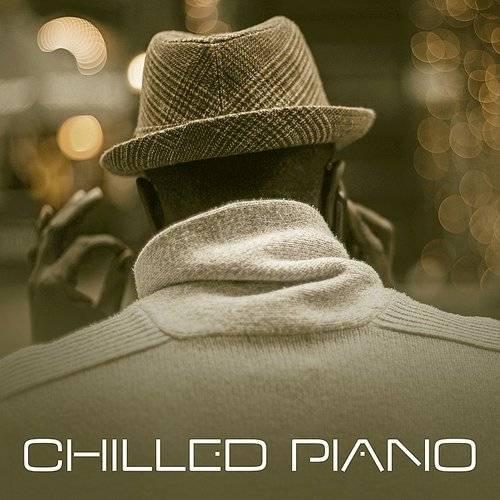 Relaxing Piano Music - Chilled Piano - Relaxing Music, Jazz