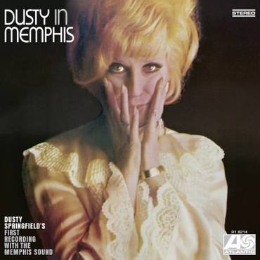 Dusty In Memphis (Uk)