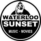 Waterloo Sunset Records