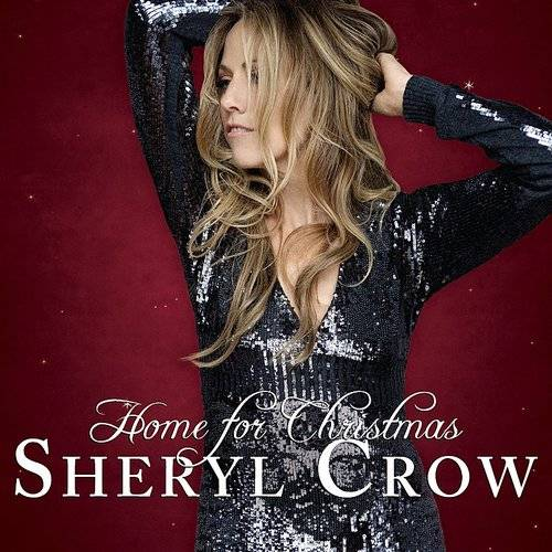 Home For Christmas [LP]