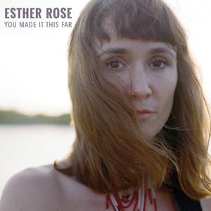 Esther Rose