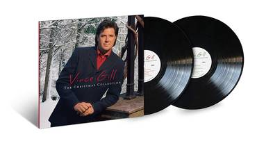 The Christmas Collection [2LP]