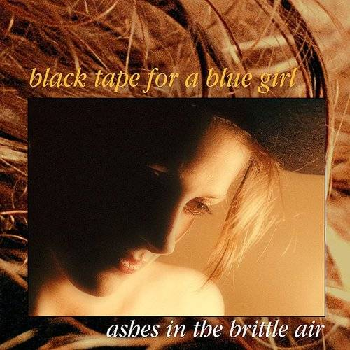 Ashes In The Brittle Air (Ltd) (Ofgv)