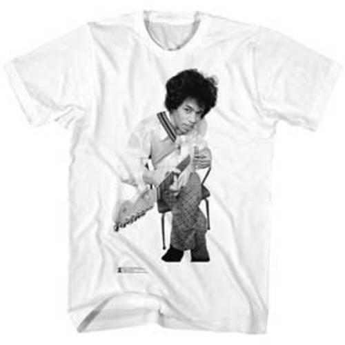 HENDRIX, JIMI - Jimi Hendrix (XXL)