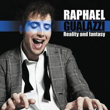 Reality & Fantasy (Spec) (Ita)