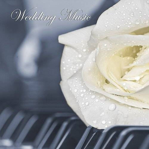 Romantic Piano Academy - Wedding Music - Wedding Background
