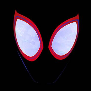 Spider-Man: Into The Spider-Verse [Soundtrack]