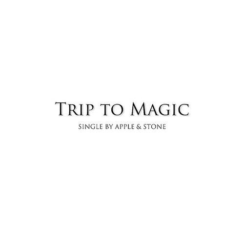 Trip To Magic