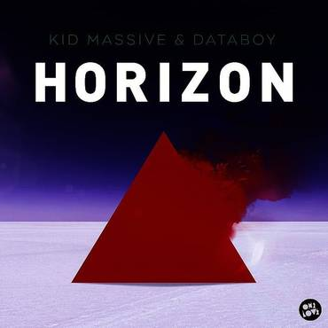 Horizon - Single