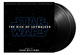 Star Wars: The Rise Of Skywalker [Original Soundtrack 2LP]