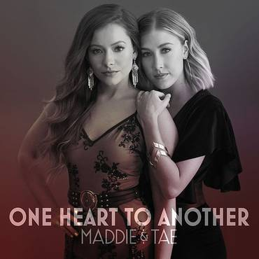 One Heart To Another EP