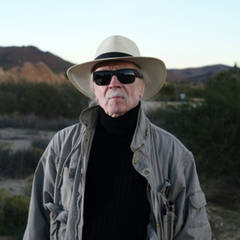 Enter To Win Tickets To John Carpenter At The Paramount!