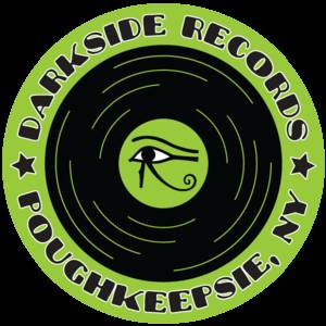 Darkside Records | Independent since '11